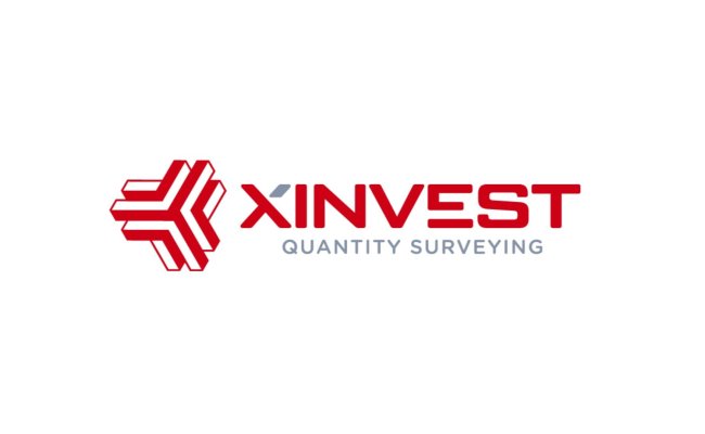 Xinvest Pty Ltd