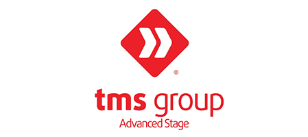 TMS Group