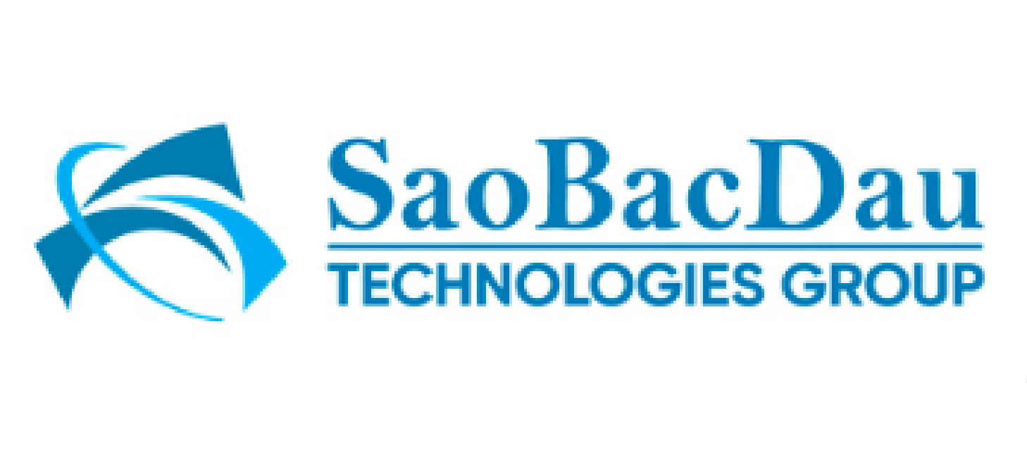 Sao Bac Dau Technologies Group