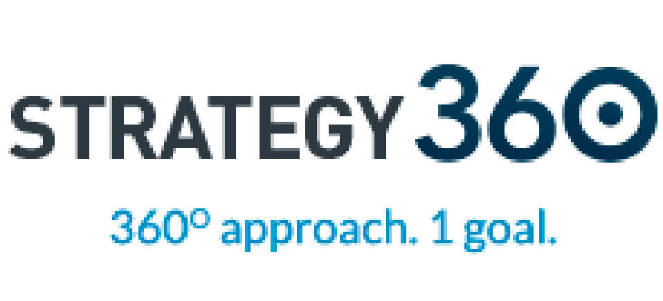 Strategy 360 Group