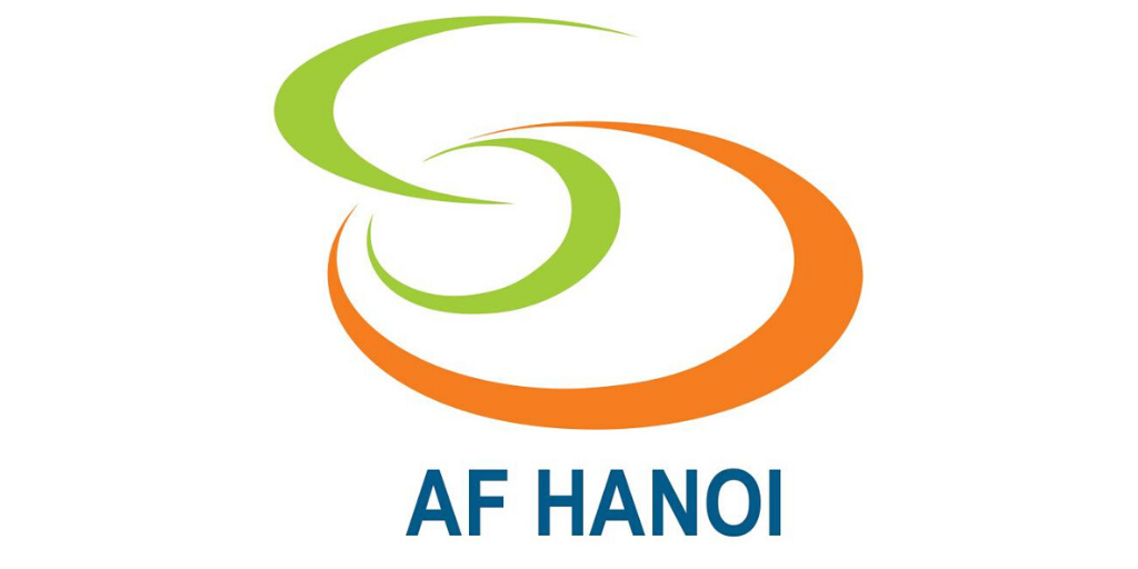 Andrology and Fertility Hospital of Hanoi