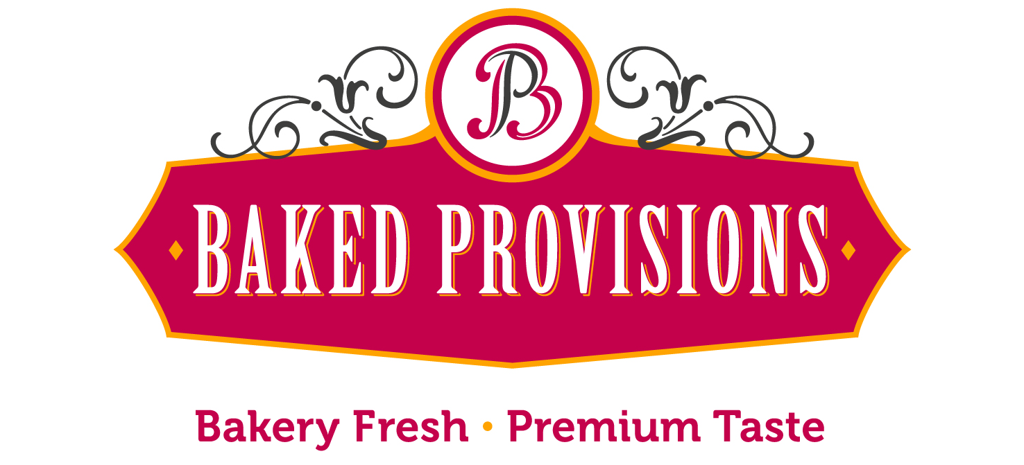 Baked Provisions